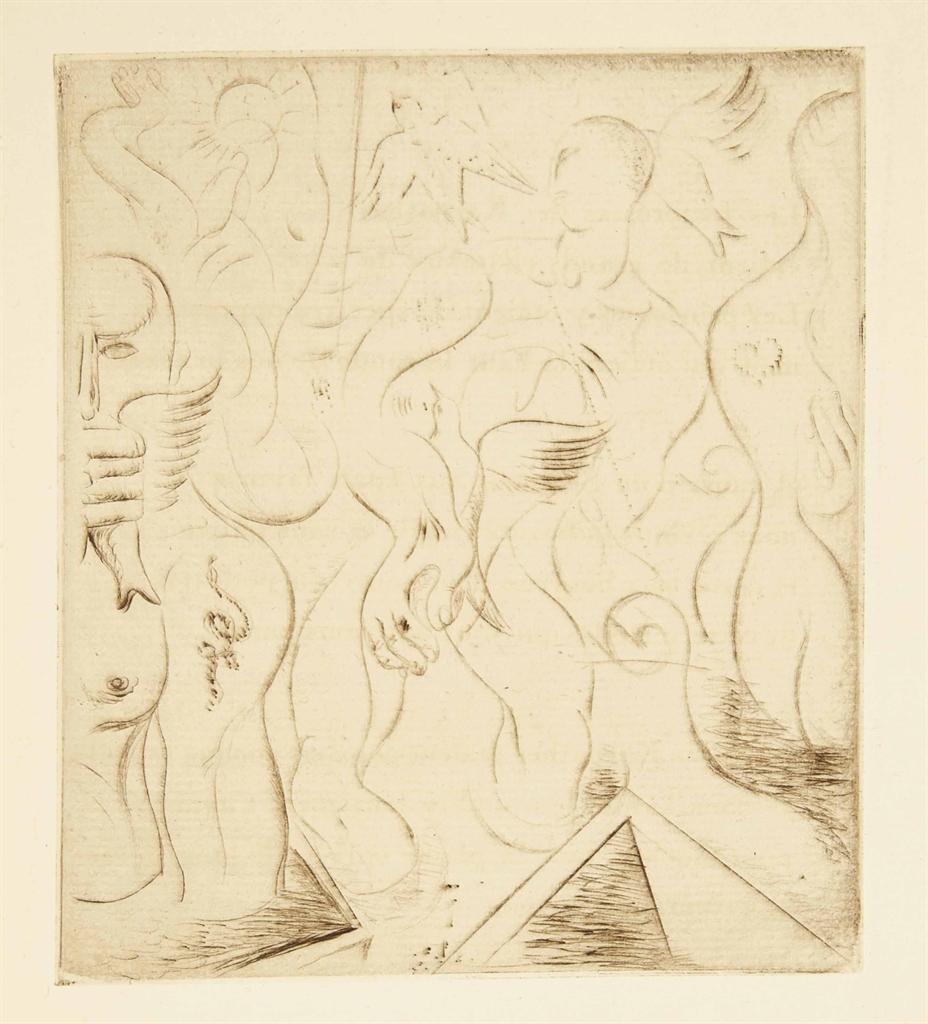 [MASSON] - Georges LIMBOUR (19