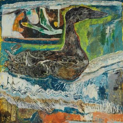 JEAN-PIERRE PINCEMIN (1944-200