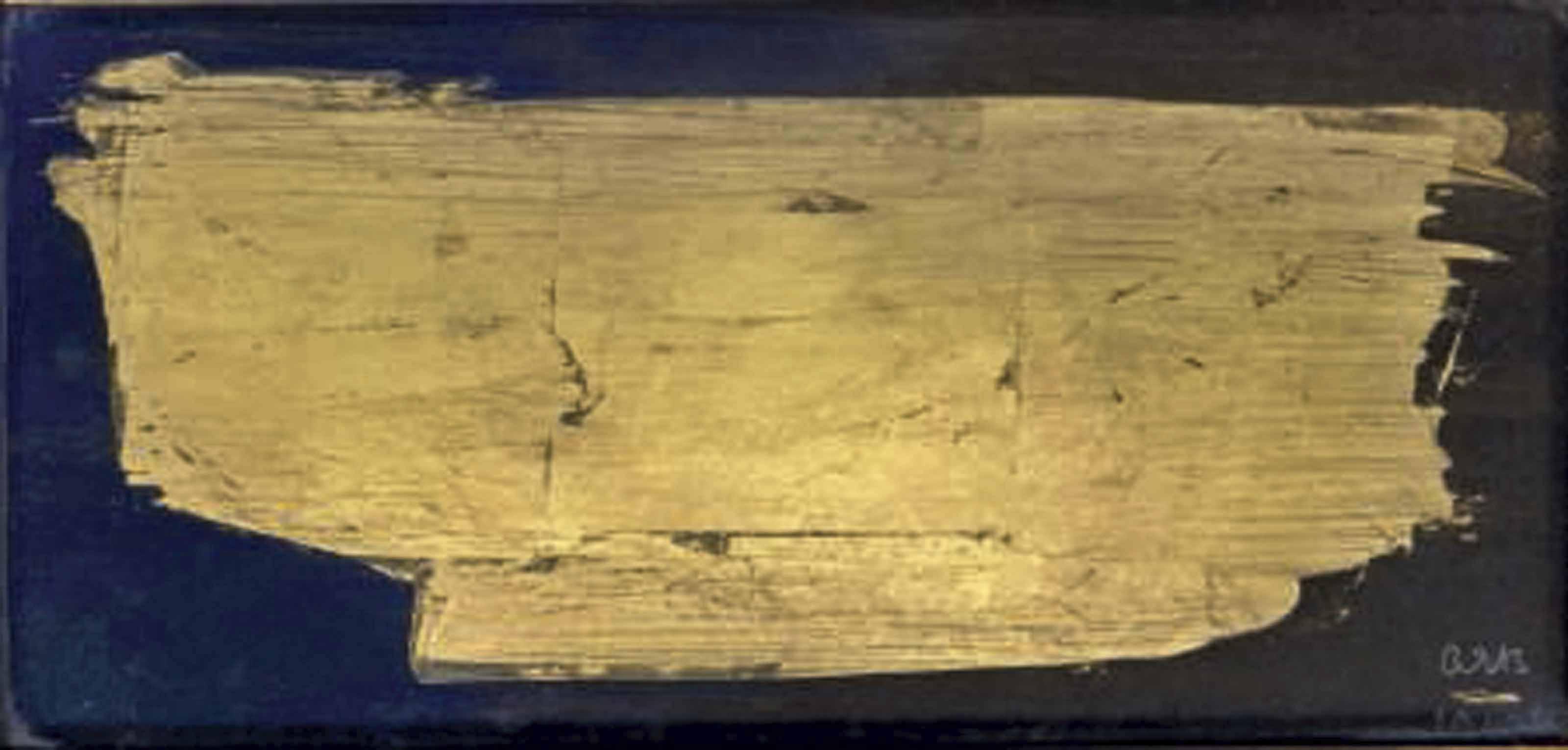 Tibétain (No. 57 - 1958)