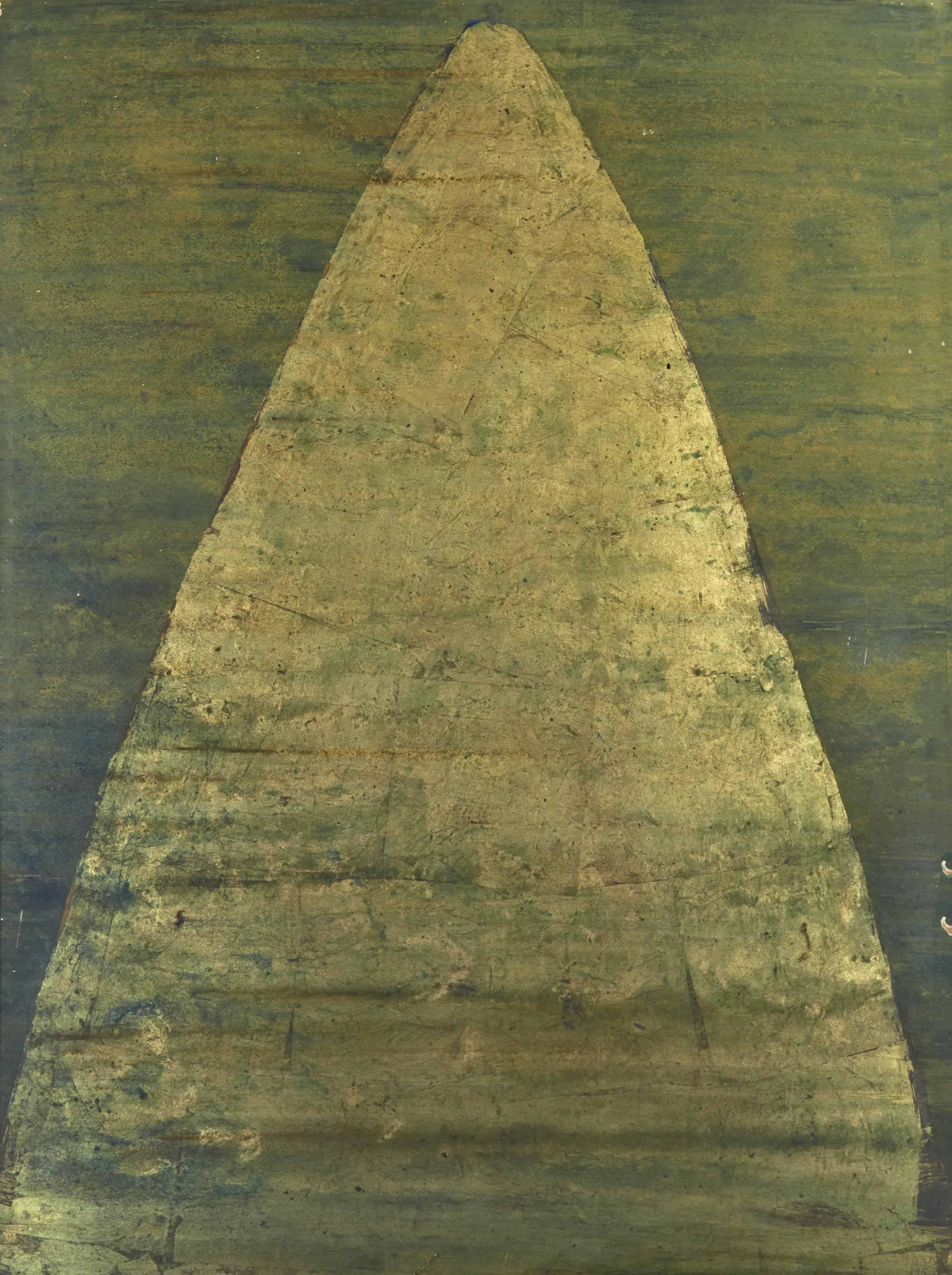 Sans titre (No. 1x - 1962)
