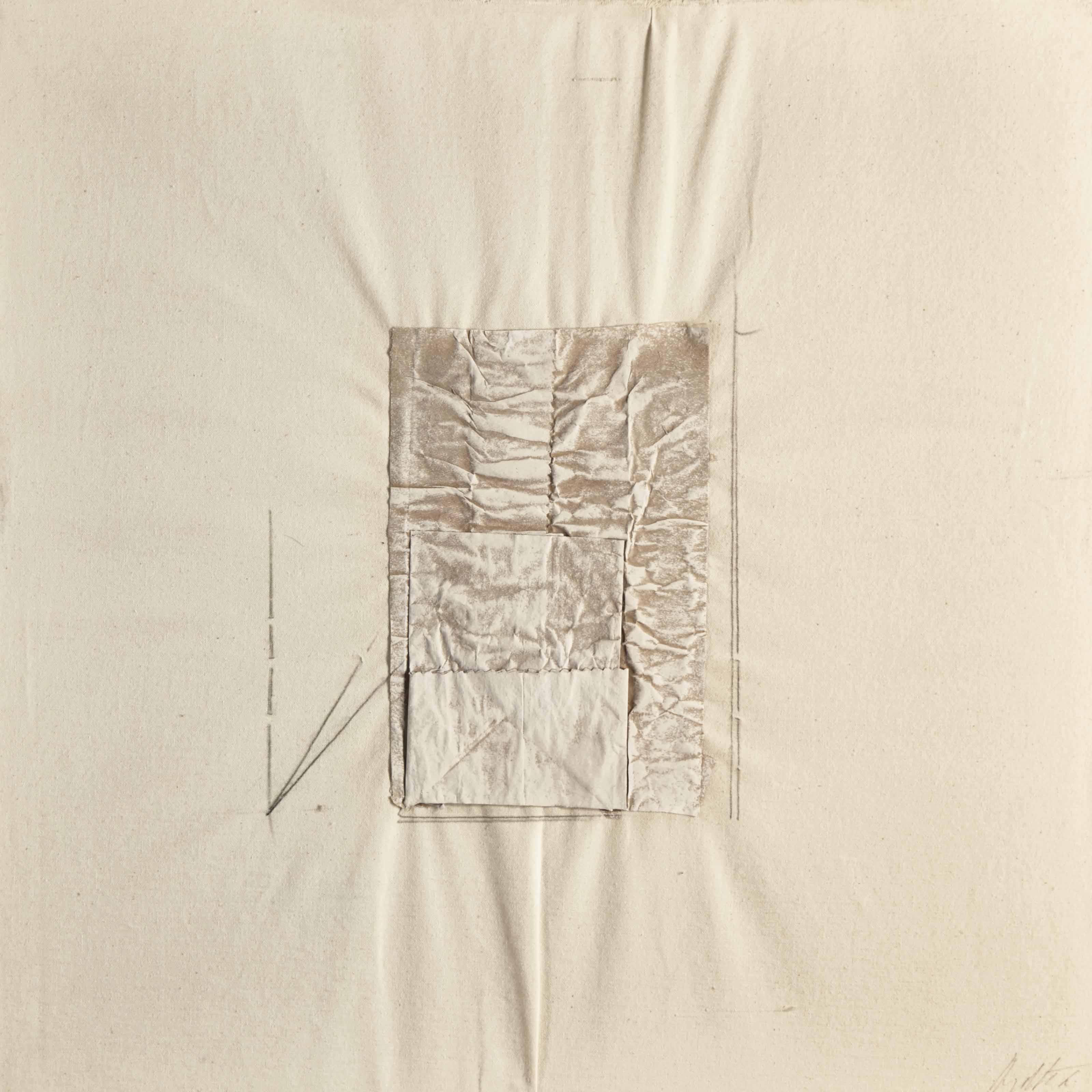 JEAN DEGOTTEX (1918-1988)
