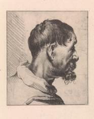 ATELIER D'ANTHONY VAN DYCK (AN