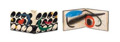 [MIRÓ] – René CHAR (1907-1988)