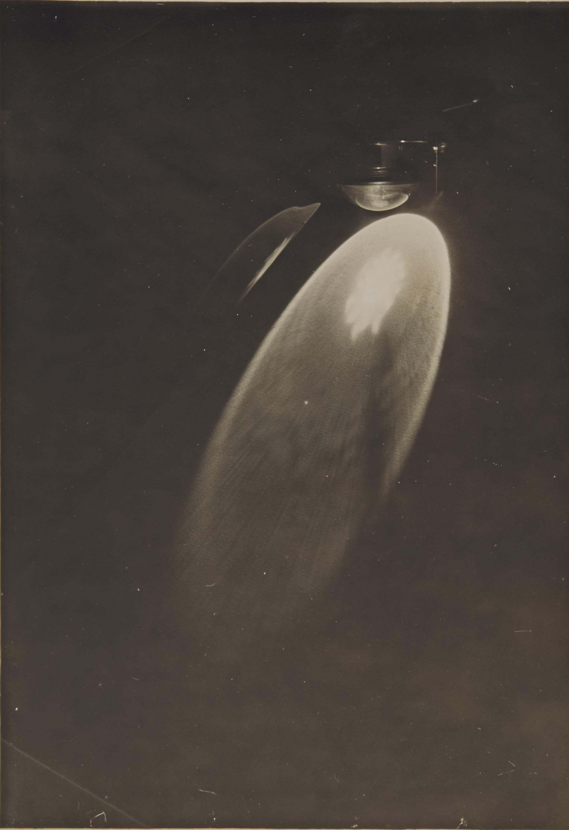 PIET ZWART (1885-1977)