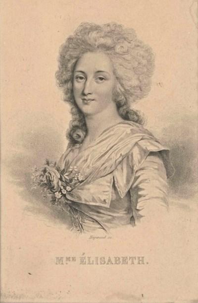 JAMES HOPWOOD (1795-18??)