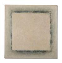 Formant un carré II