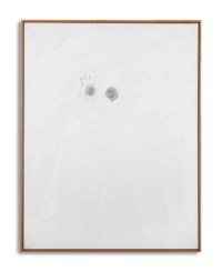 Untitled (from the Series Do You Love Me?)