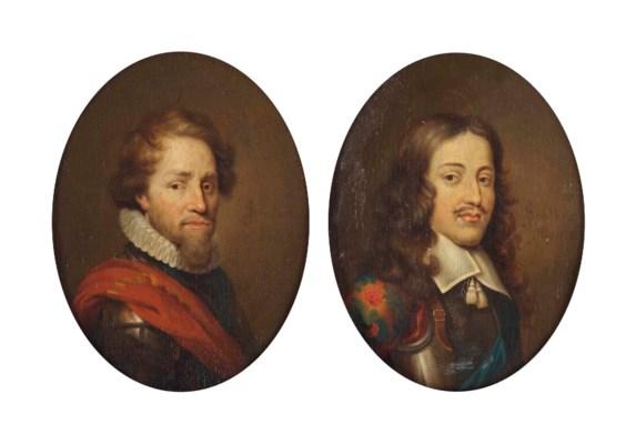 Jan Stolker (Amsterdam 1724-17