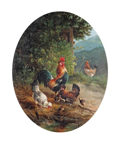 Carl Jutz Sen. (Windschlag 183