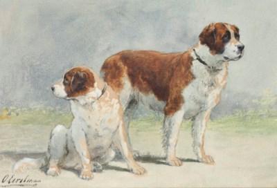 Otto Eerelman (Groningen 1839-