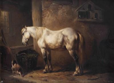 Wouterus Verschuur (Amsterdam