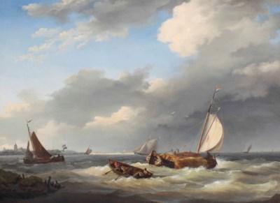 Nicolaas Riegen (Amsterdam 182