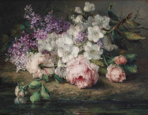 Margaretha Roosenboom (The Hag