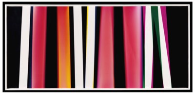 WALEAD BESHTY (B. 1976)