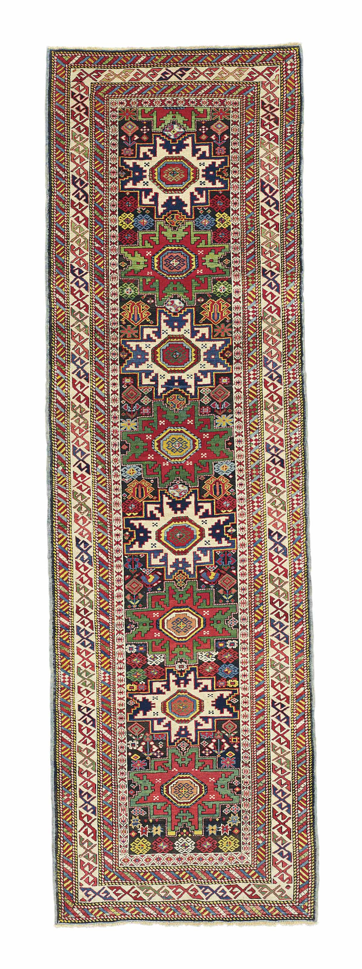 Auktion   Oriental Rugs and Carpets am 21.21.21   LotSearch