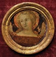 Bartolommeo Bulgarini (Siena 1