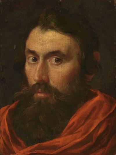 Giovanni Lorenzo Bernini (Napl