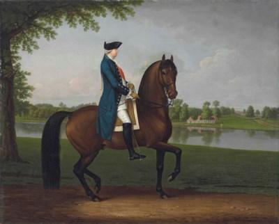 David Morier (Bern c. 1715-177