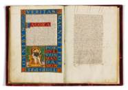 CARTA EXECUTORIA of Pedro de B