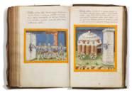 VALTURIUS, Robertus (1413-1484