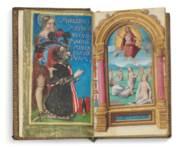 THE VON ERLACH 'HOLY SHROUD' P