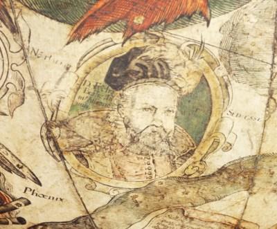 BLAEU, Willem Janszoon (1571-1