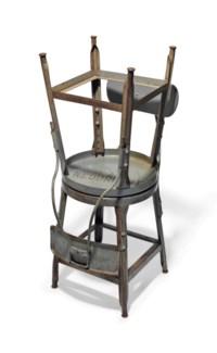 Sprague Chairs (Redundant)