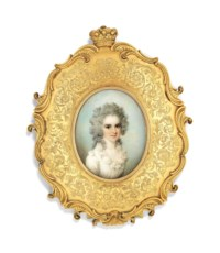 SAMUEL SHELLEY (BRITISH, 1750/56-1808)