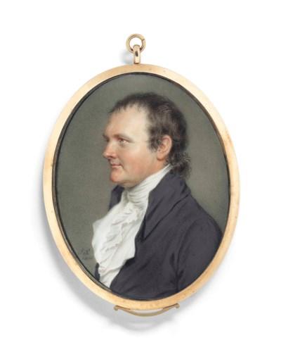 JOHN SMART (BRITISH, 1741-1811