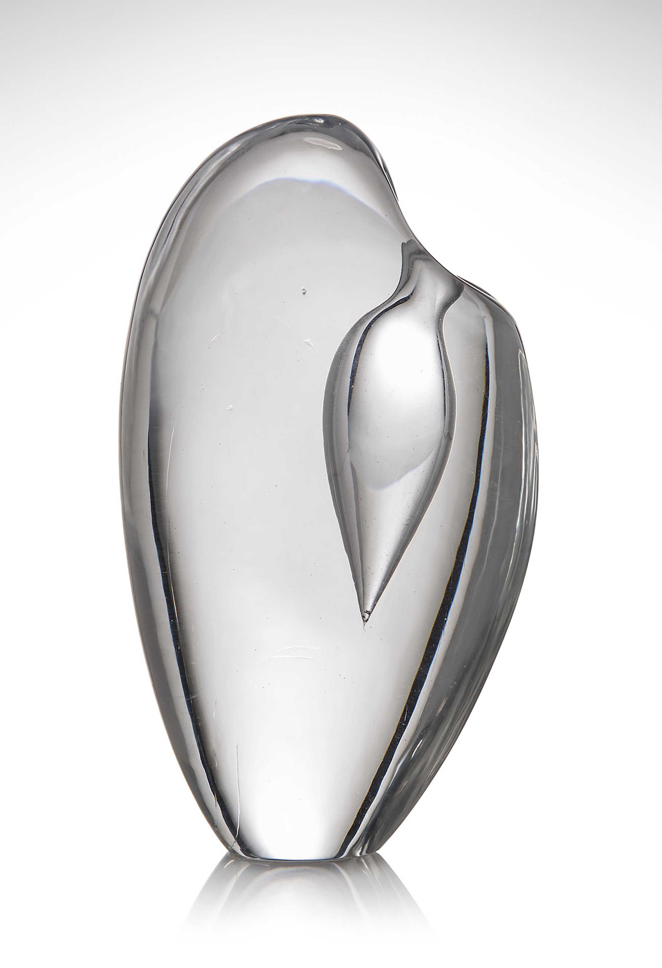 TIMO SARPANEVA 1926-2006