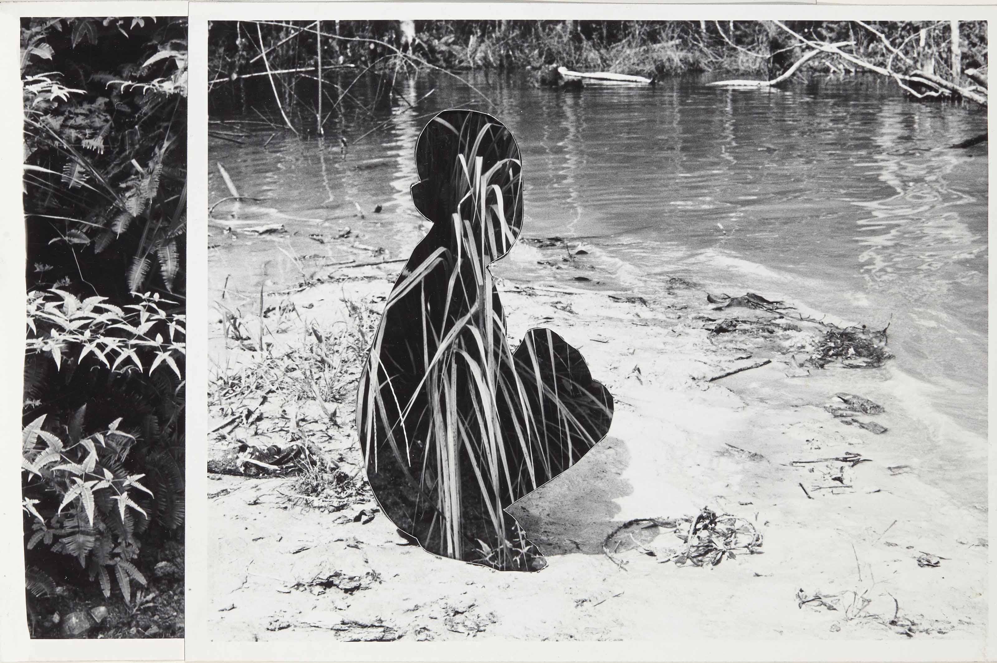 Adam Broomberg & Oliver Chanarin (b. 1970 & 1971)