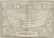 GIRAVA, Hieronimo (d.1556). Do