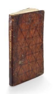 REGIOMONTANUS (Johannes MÜLLER