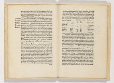 RHETICUS, Georg Joachim (1514-