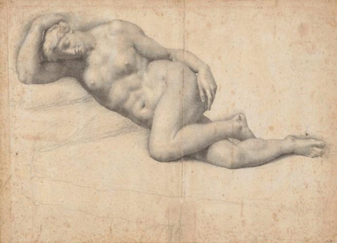 Daniele Ricciarelli, called Da