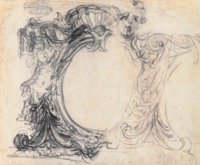 Brian Sewell art collection to be sold at Christie's