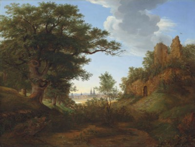 Jean-Barthélemy Pascal (active