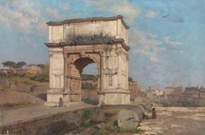 Pietro Sassi (Alessandria 1834