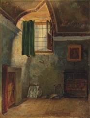 George Edwards Hering (London