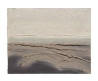 Sand banks (Walberswick)