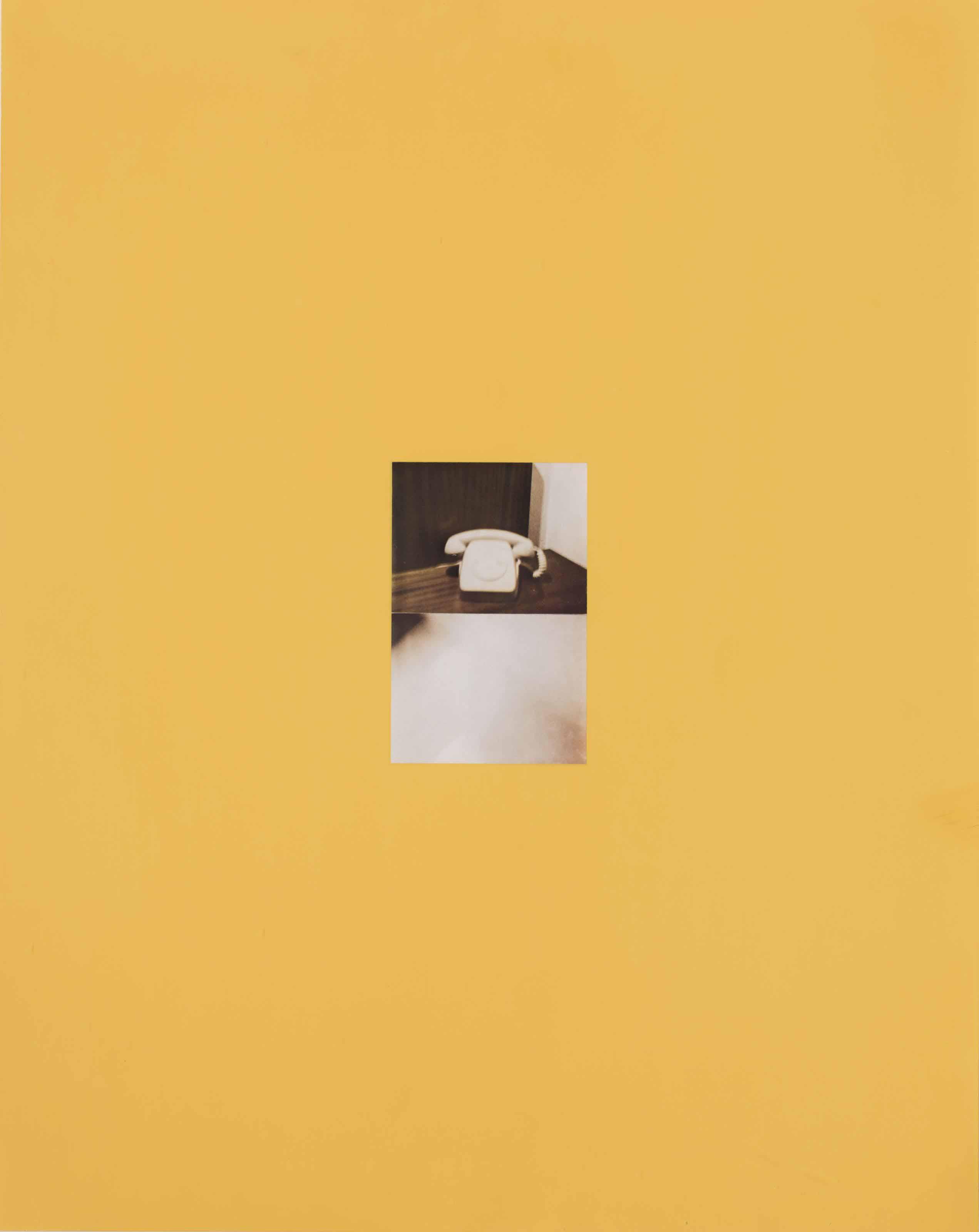 Gerhard Richter (b. 1932) and