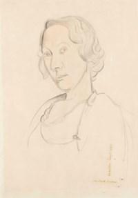 Miss Edith Evans