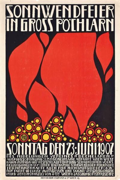 Fritz Karl Delavilla (1884-196
