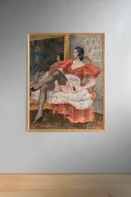 Constantin Terechkovitch (1902