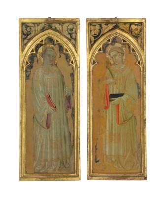 Rossello di Jacopo Franchi (?F