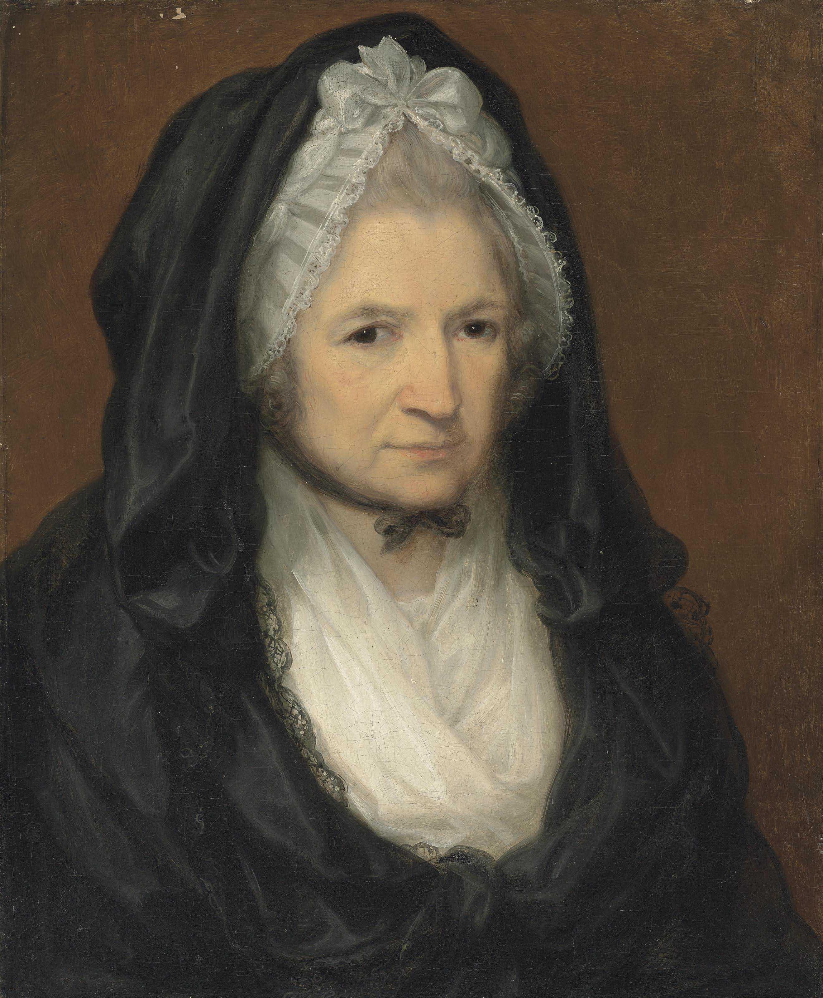Angelica Kauffman (Chur, Graub