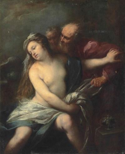 Giuseppe Nuvolone (Milan 1619-