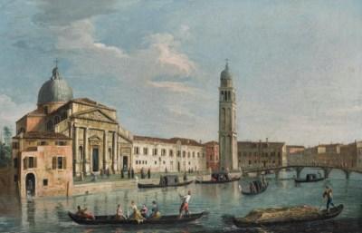 Apollonio Facchinetti, called