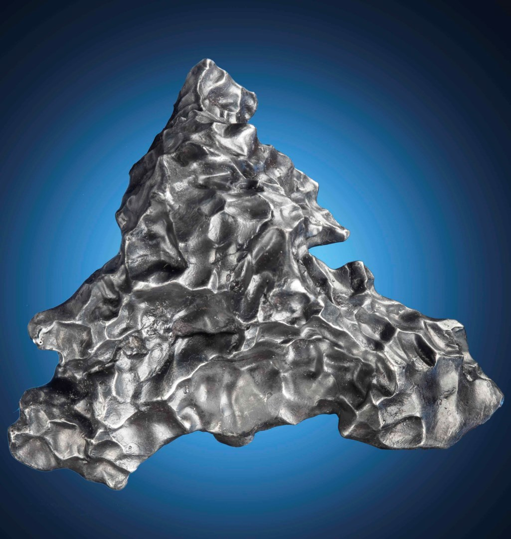 Meteorites | Christie's