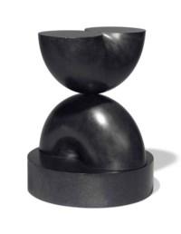 Konstruktion aus einem Kreisring (Construction from a ring)